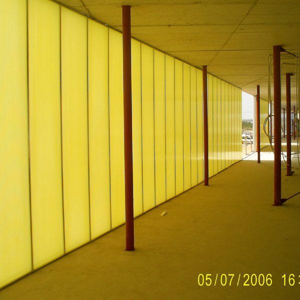 lucernario_fachada_arcoplus_menorca8