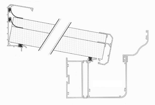 panel_aluminio_autoportante_accesorios_montaje_2