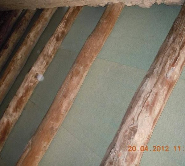 panel_madera_aglomerado_hidrofugo_zaragoza