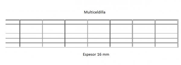 policarbonato_celular_celdillas2