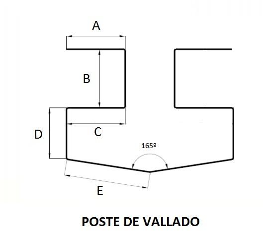 remate_metalico_poste_vallado